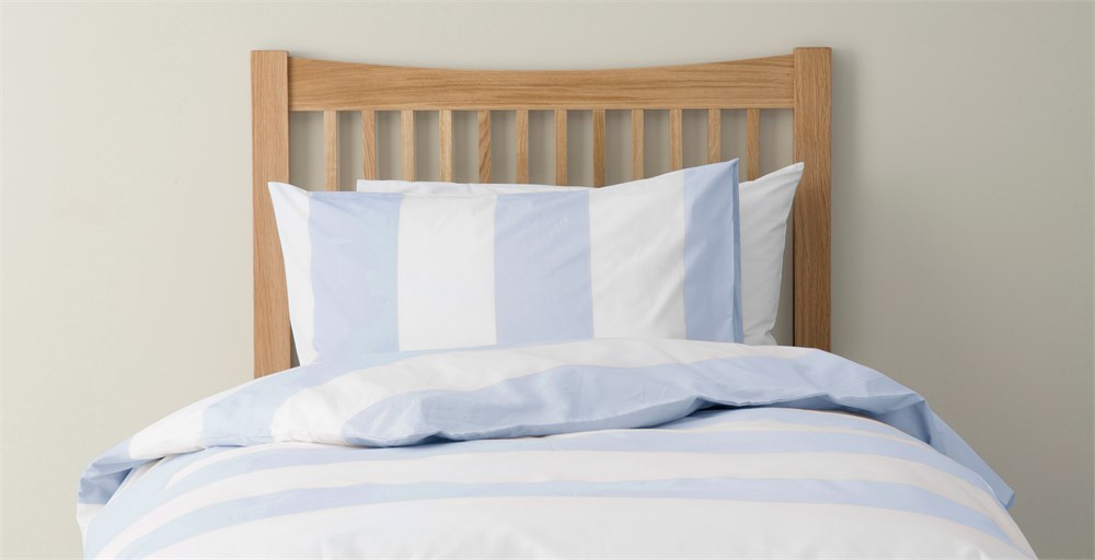 Shelby Bed Linen Set